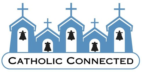 Catholic Connected Hosts Author Elizabeth Ficocelli