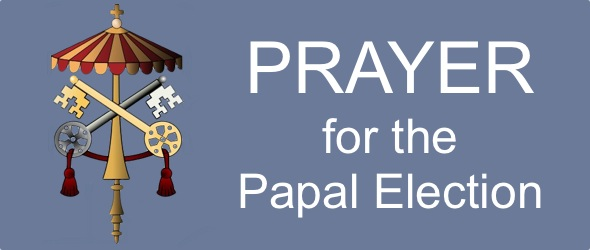 pray-election-pope